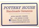 Pottery House