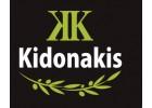 Kydonakis