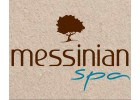 MessinianSPA