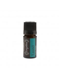 Essential oil  Laurel  5ml
