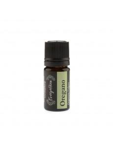Essential oil  Oregano   5ml