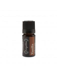 Essential oil  Vanilla  5ml
