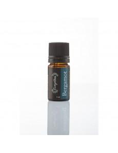 Essential oil  Bergamot   5ml