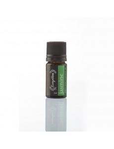 Essential oil  Jasmine  5ml