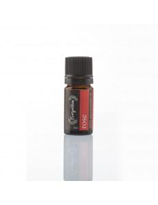 Essential oil  Rose 5ml