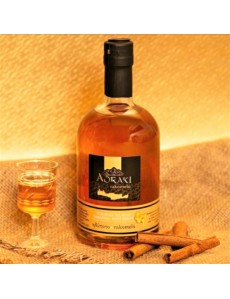 Liqueur Rakomelo 500ml