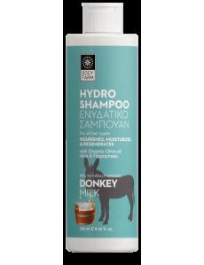 Shampoo Donkey Milk 250ml