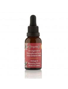 Antiage and Restoring serum 30ml
