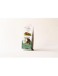 Herbal Mix Tea Karteraki  30gr