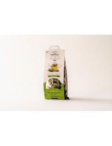 Cretan Wild Herbal Tea  30gr