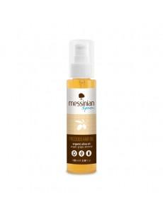 Precious Hair Oil  100ml