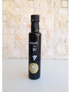 PETIMESI -GRAPE JUICE SYRUP-  250ml