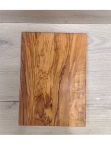 Cutting Board made of Olive wood   28cm.