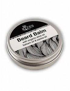 Beard Balm  100gr  Rizes Crete